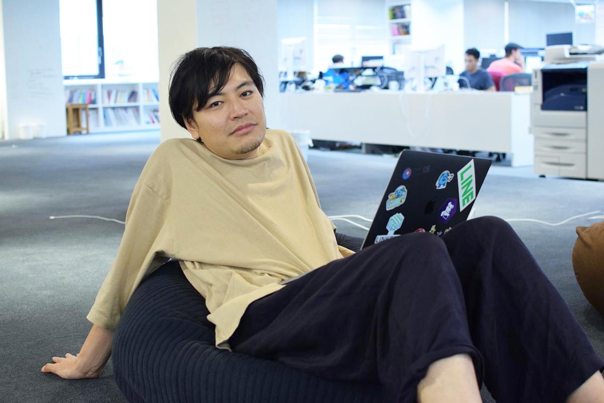 f:id:smartnews_jp:20190724150248j:plain