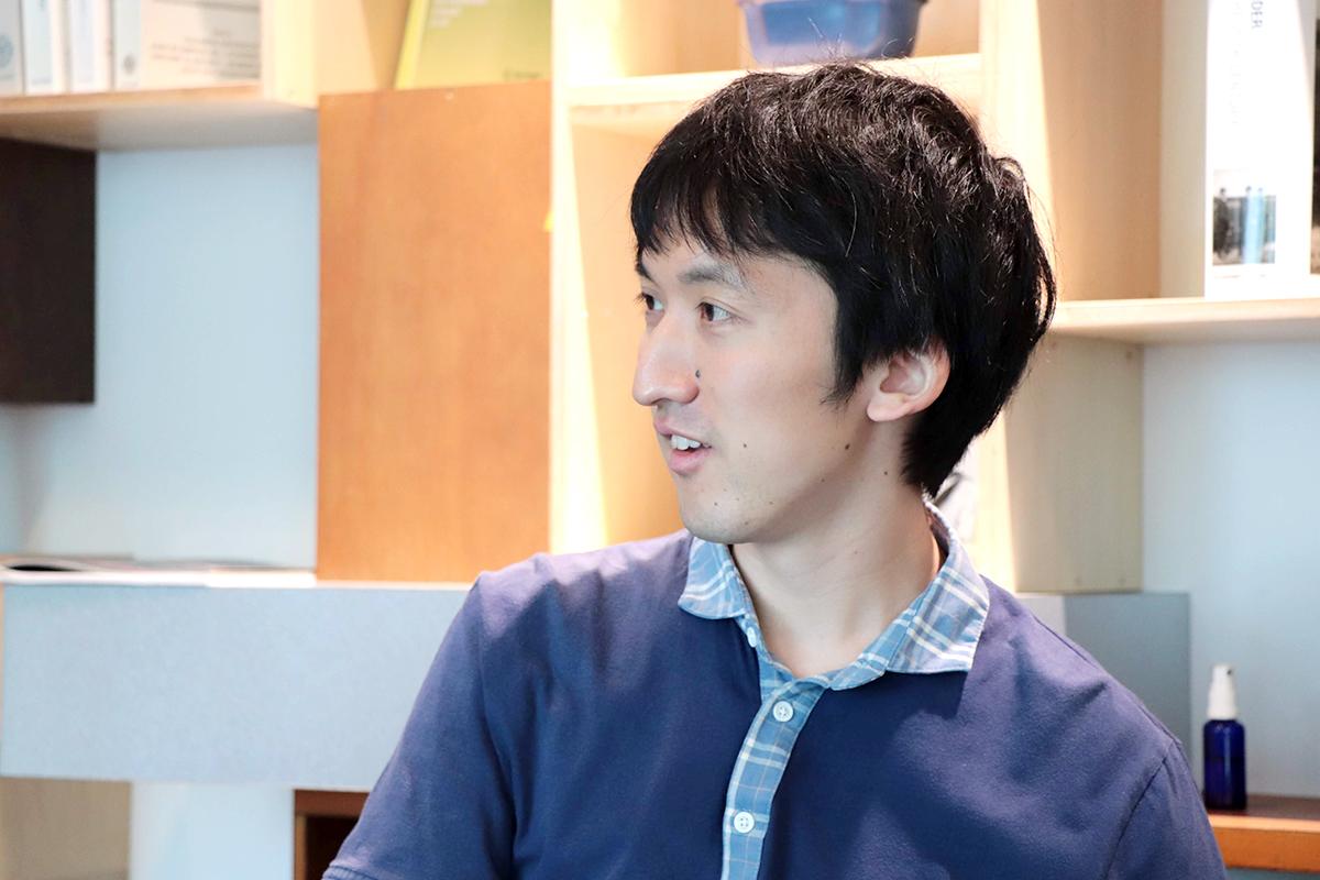 f:id:smartnews_jp:20190726160435j:plain