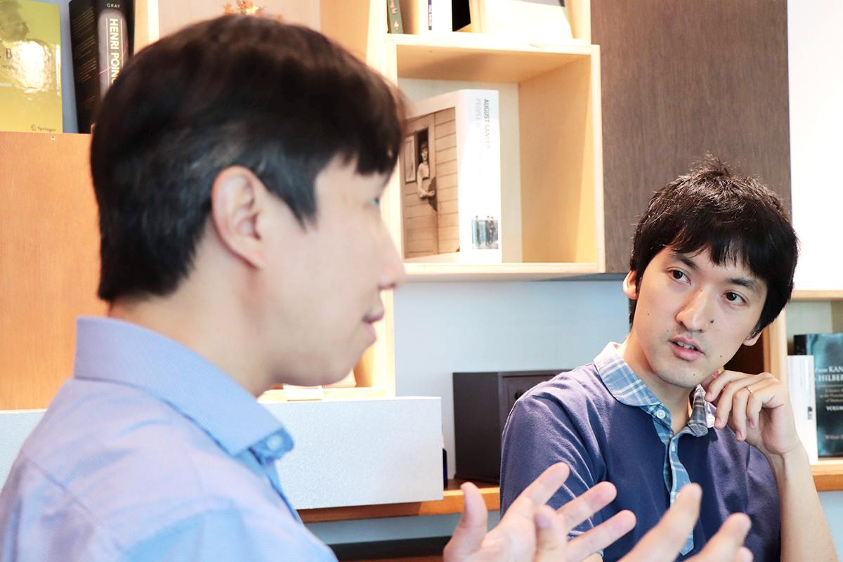 f:id:smartnews_jp:20190726160440j:plain