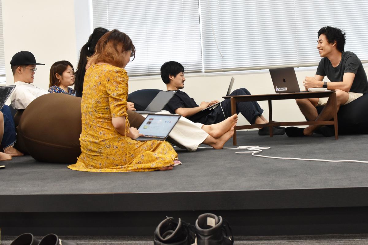 f:id:smartnews_jp:20190730160719j:plain