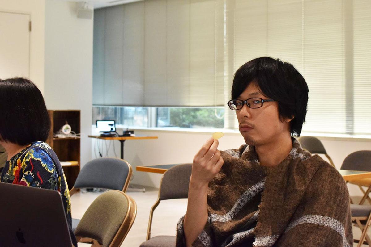 f:id:smartnews_jp:20190805174643j:plain