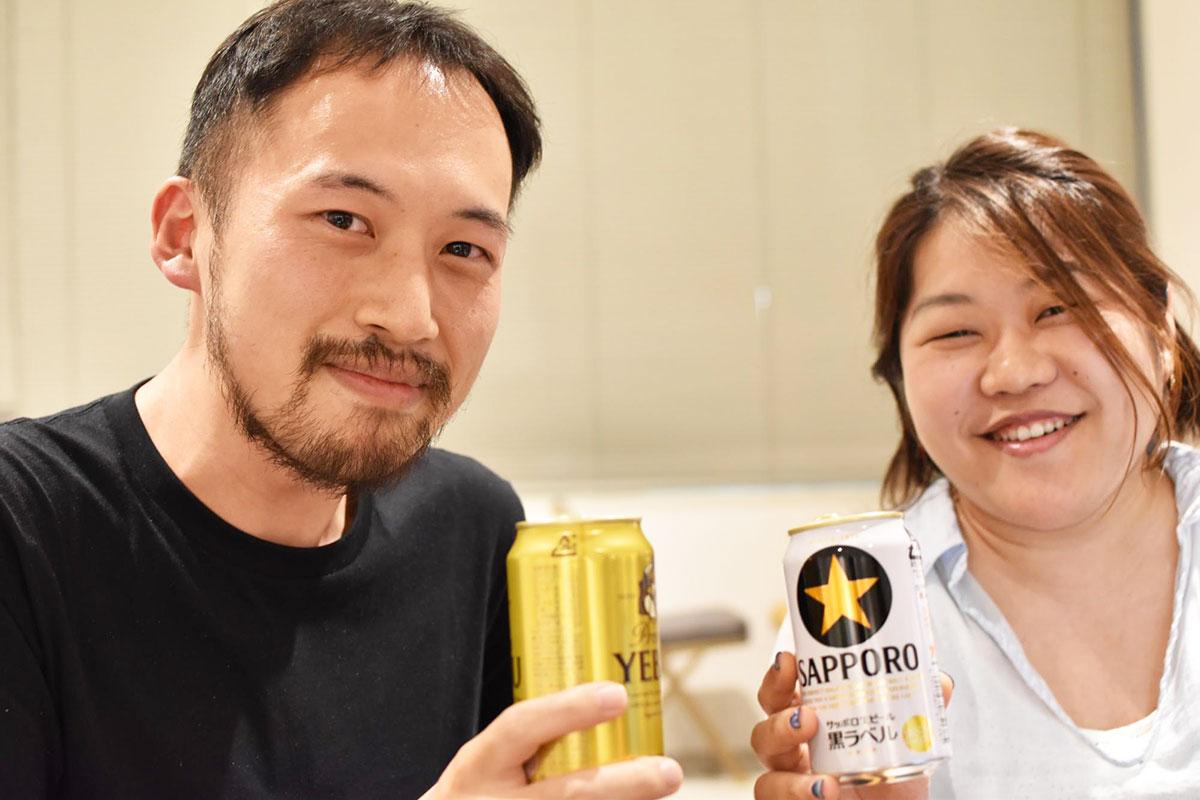 f:id:smartnews_jp:20190805175021j:plain