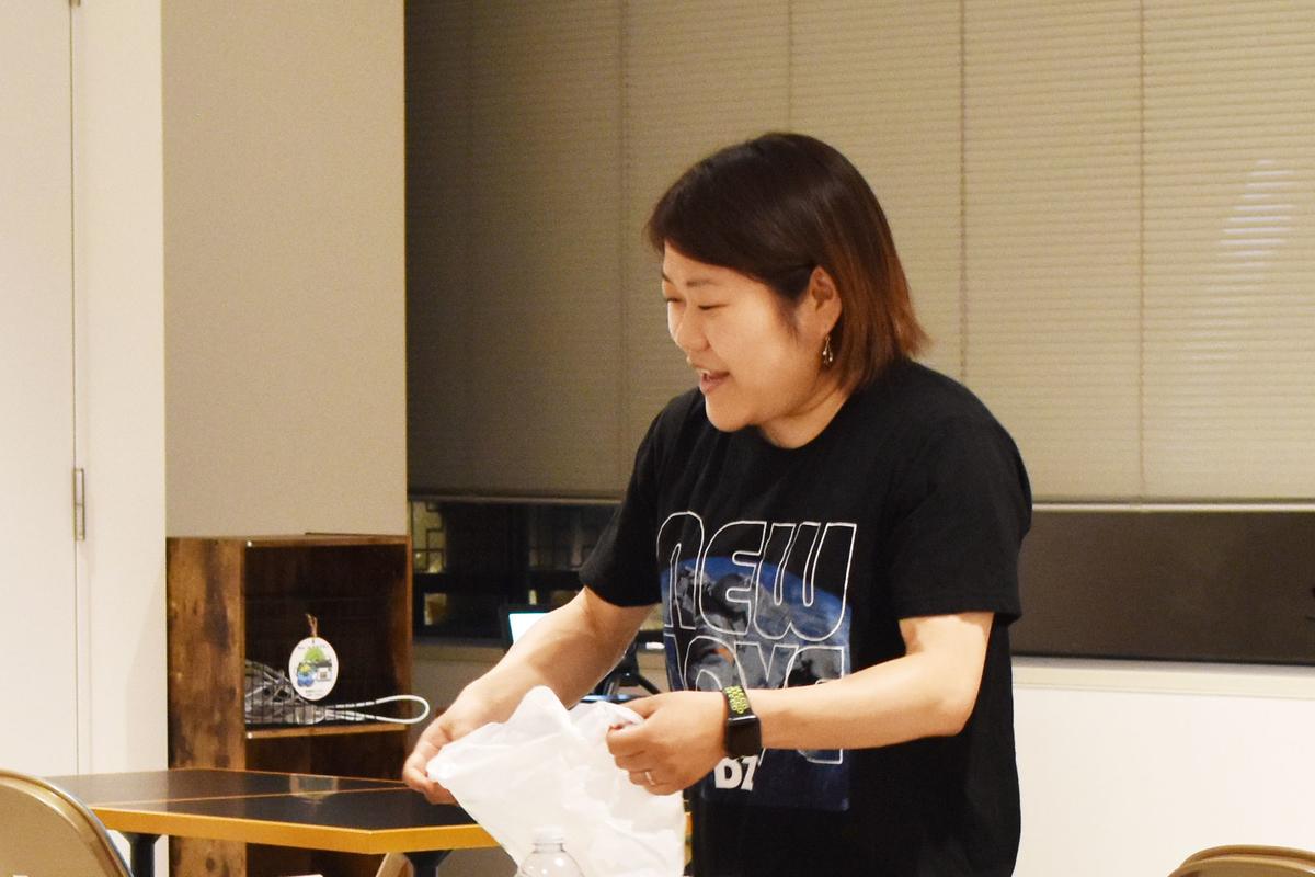 f:id:smartnews_jp:20190806143024j:plain