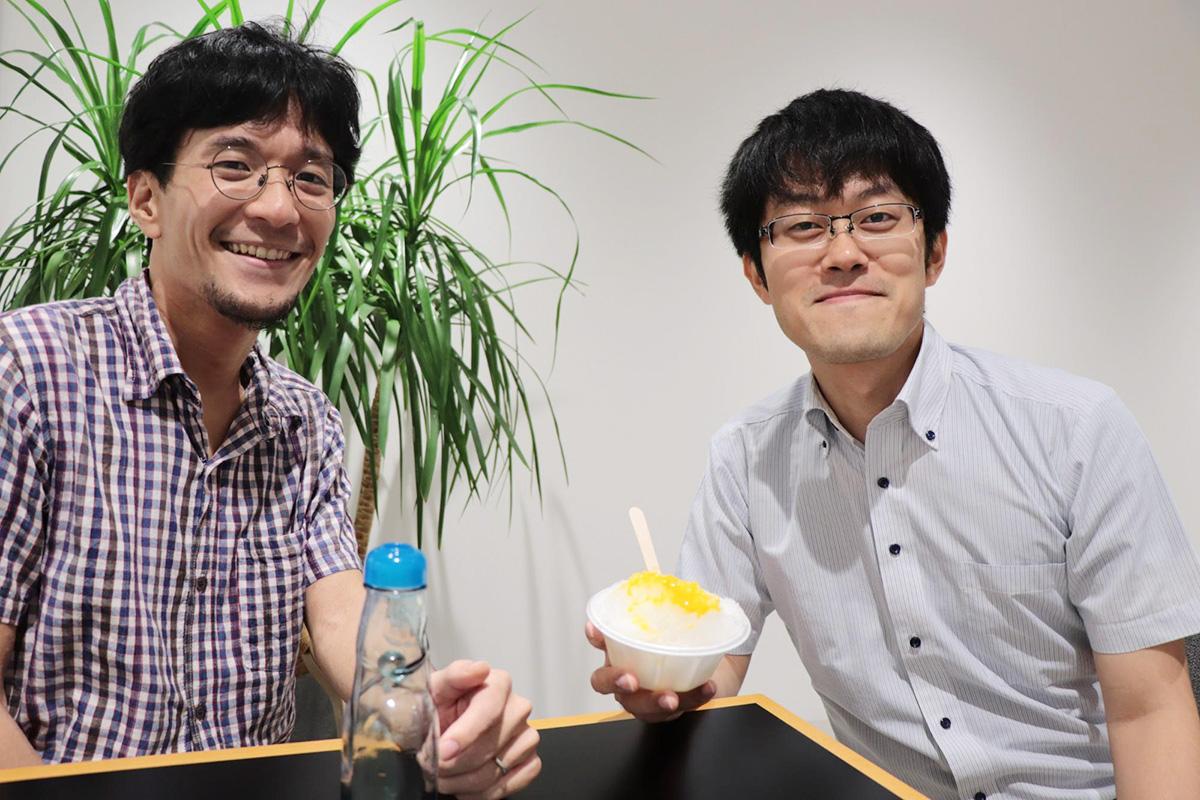 f:id:smartnews_jp:20190904115324j:plain