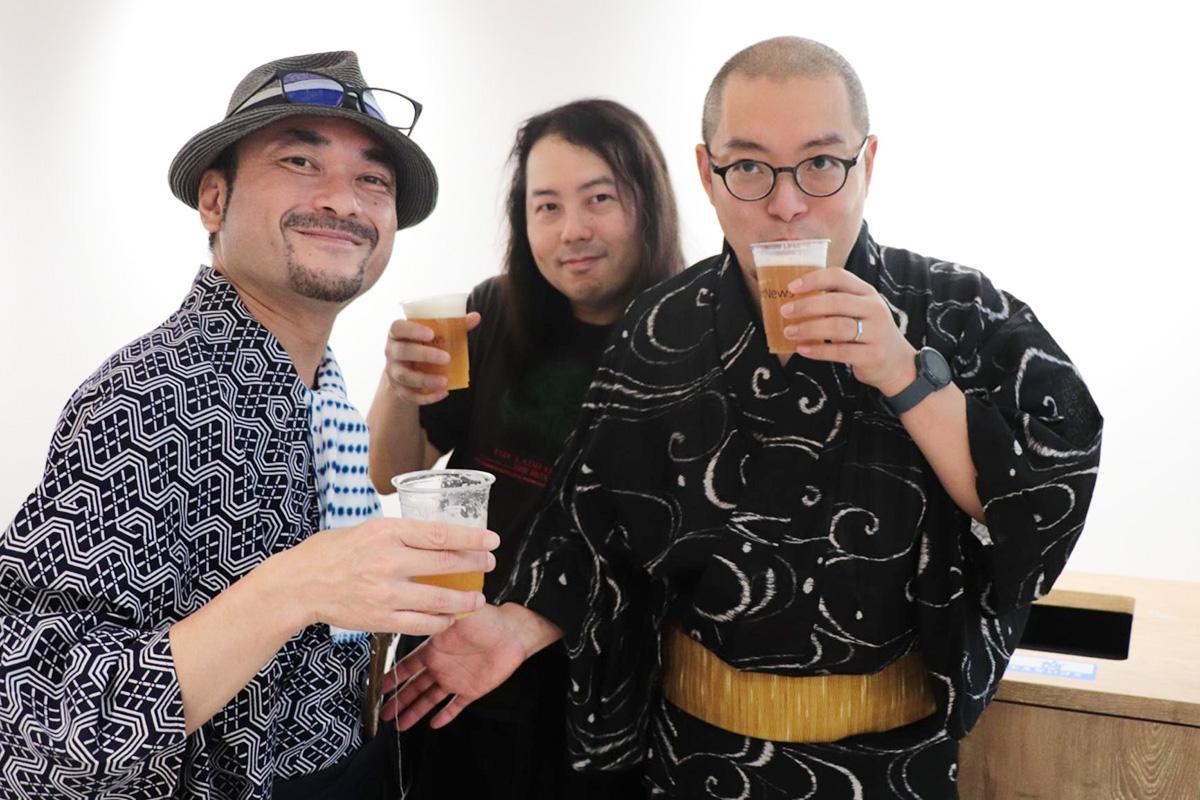 f:id:smartnews_jp:20190904115401j:plain