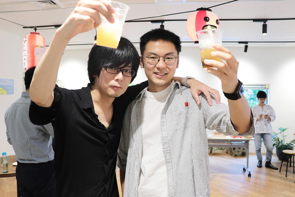 f:id:smartnews_jp:20190904115412j:plain