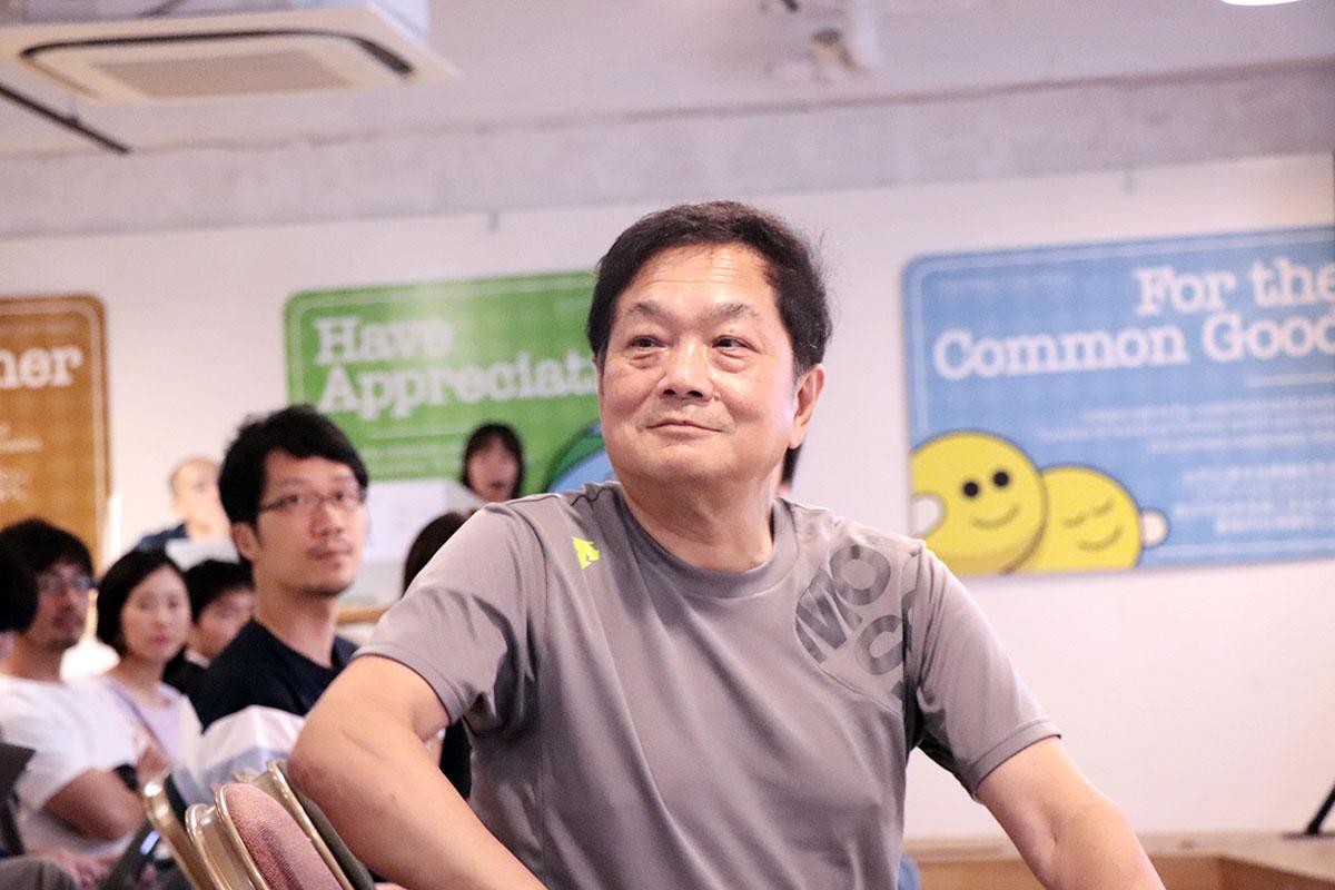 f:id:smartnews_jp:20191004101002j:plain