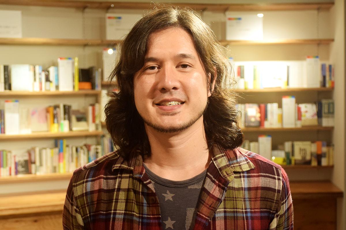 f:id:smartnews_jp:20191008152239j:plain