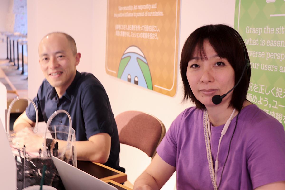 f:id:smartnews_jp:20191008154001j:plain