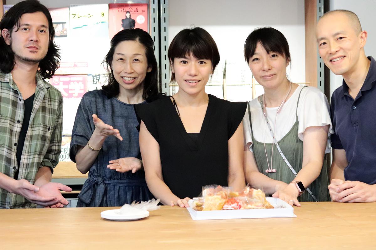 f:id:smartnews_jp:20191008154158j:plain