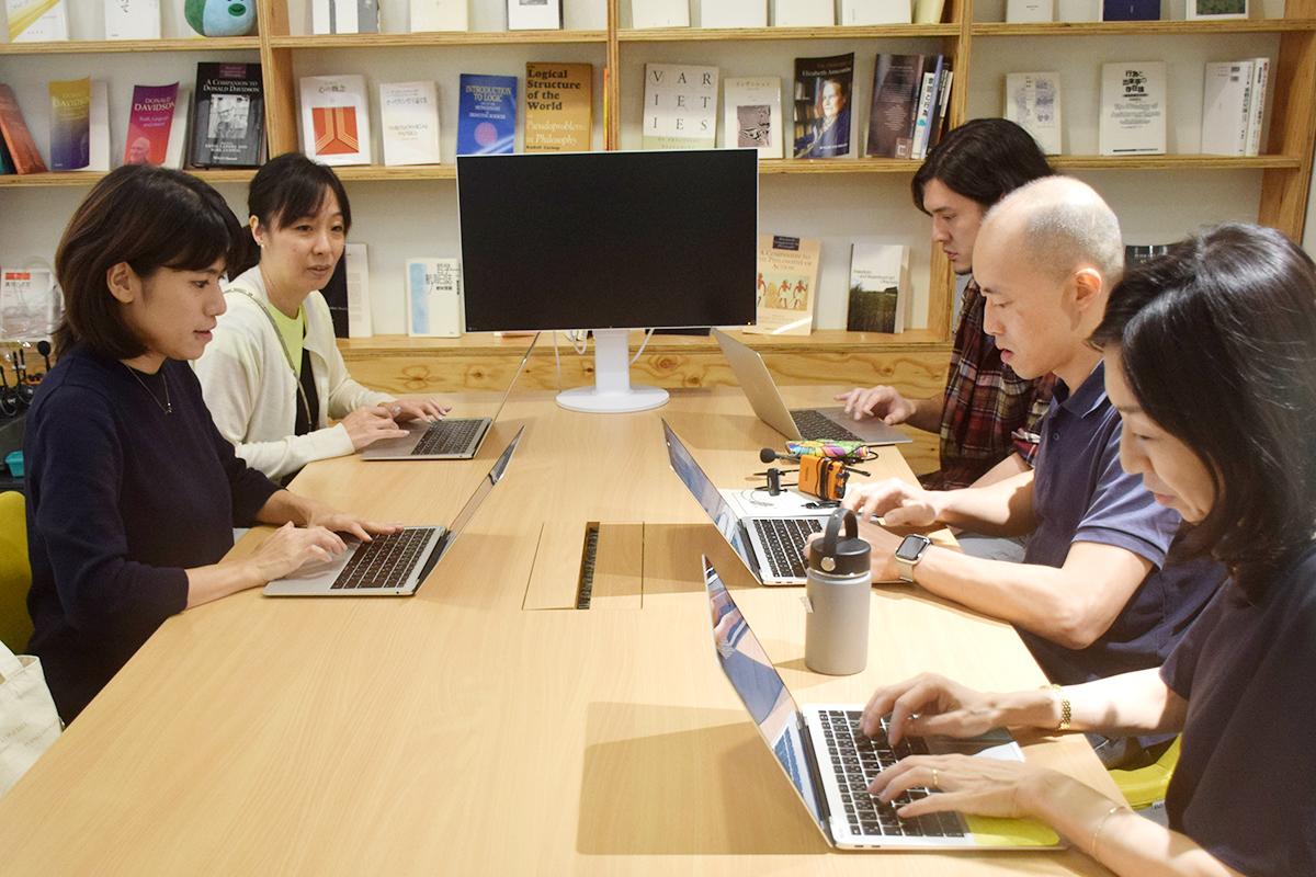 f:id:smartnews_jp:20191008154900j:plain