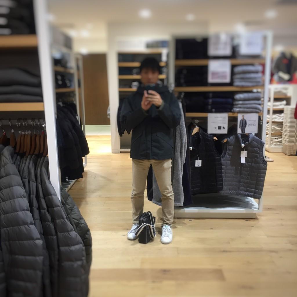 f:id:smartstyle:20161016113543j:plain