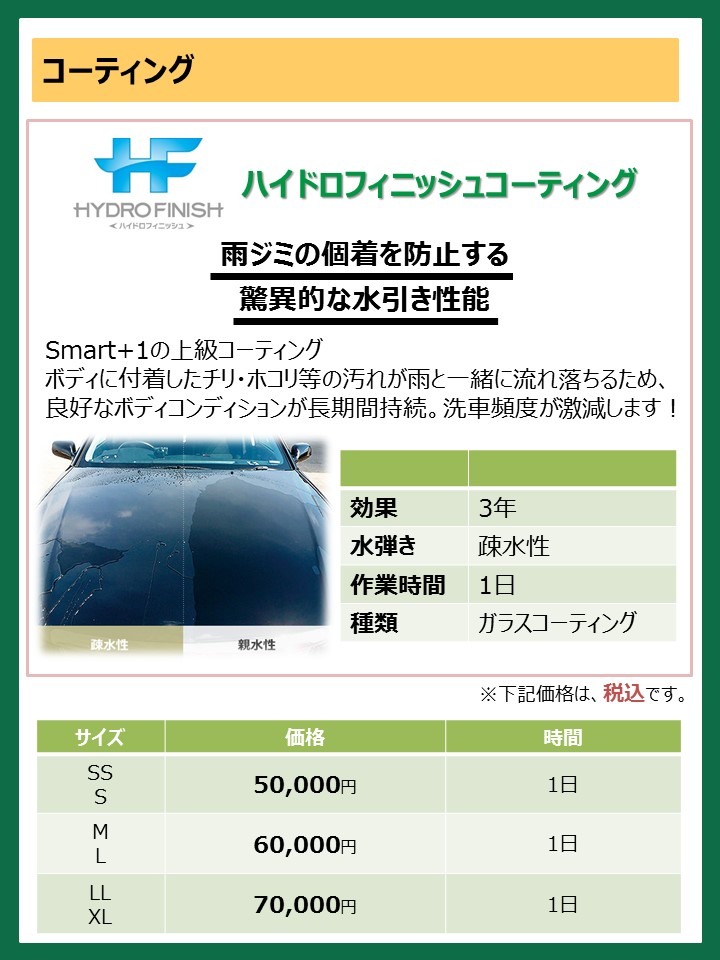 f:id:smartutsunomiya:20190321095350j:plain