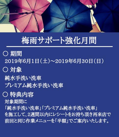 f:id:smartutsunomiya:20190521102934p:plain