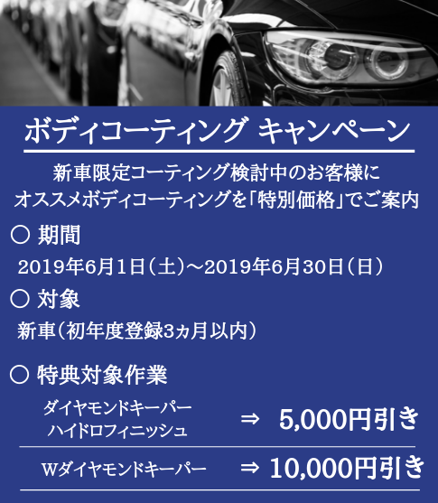 f:id:smartutsunomiya:20190521103211p:plain