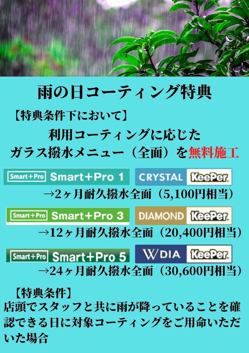 f:id:smartutsunomiya:20210303153542j:plain