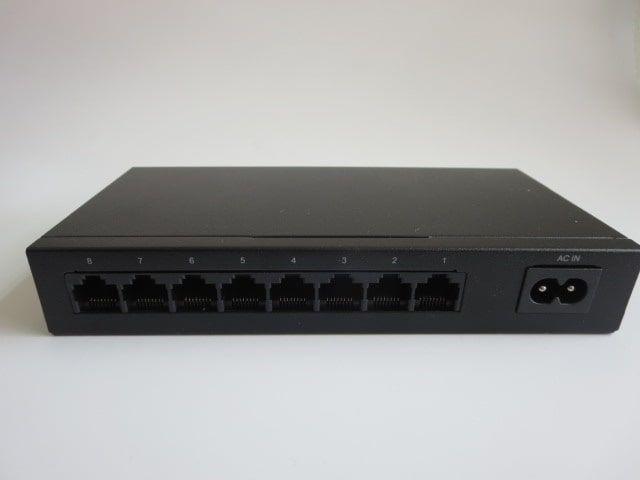 LSW6-GT-8NS/NBK背面