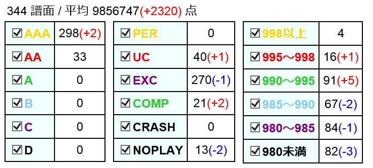 f:id:smaz1000:20161222154718p:plain