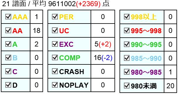 f:id:smaz1000:20161222155209p:plain