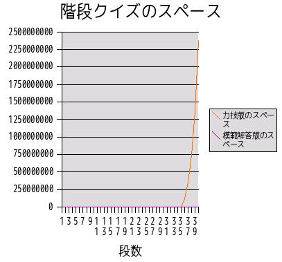 20081201011448
