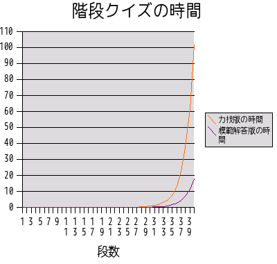 20081201011449