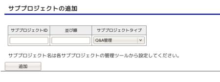 20100104183209