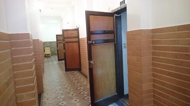 下呂温泉 湯之島館 家族風呂
