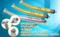 LY®歯科高速エアタービンセット