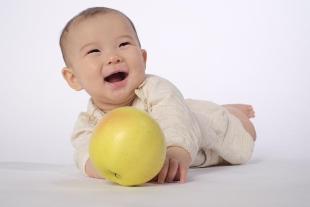 f:id:smile3garden:20201201232314j:plain
