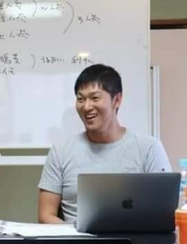 f:id:smile3garden:20211010151520j:plain