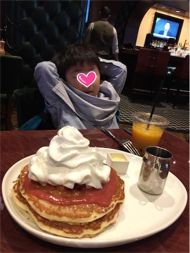 f:id:smile_always:20180212000814j:image