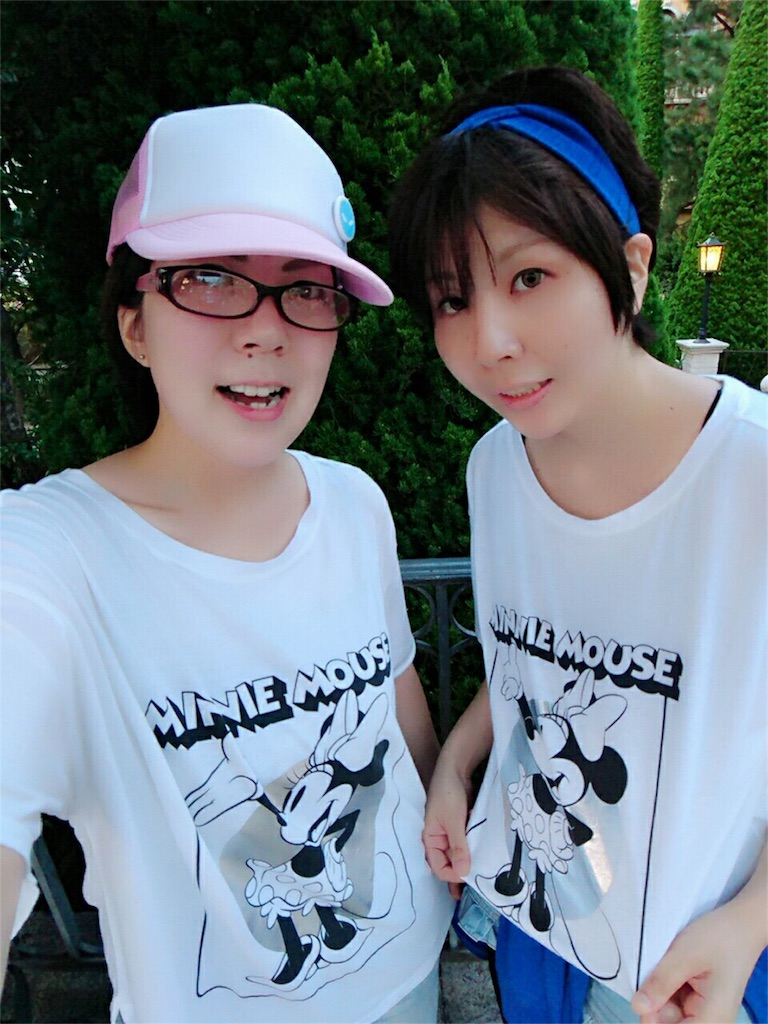f:id:smile_for_all:20160814230620j:image