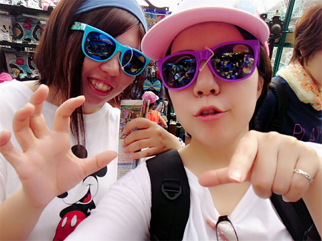 f:id:smile_for_all:20160814231747j:image