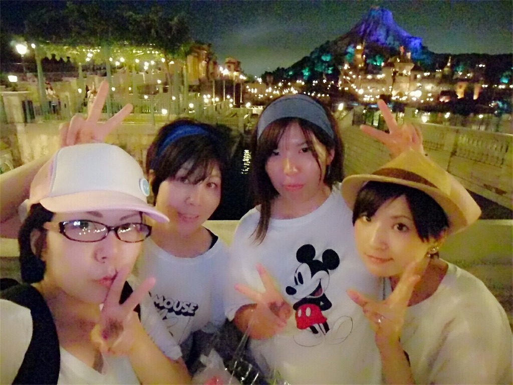 f:id:smile_for_all:20160814232603j:image