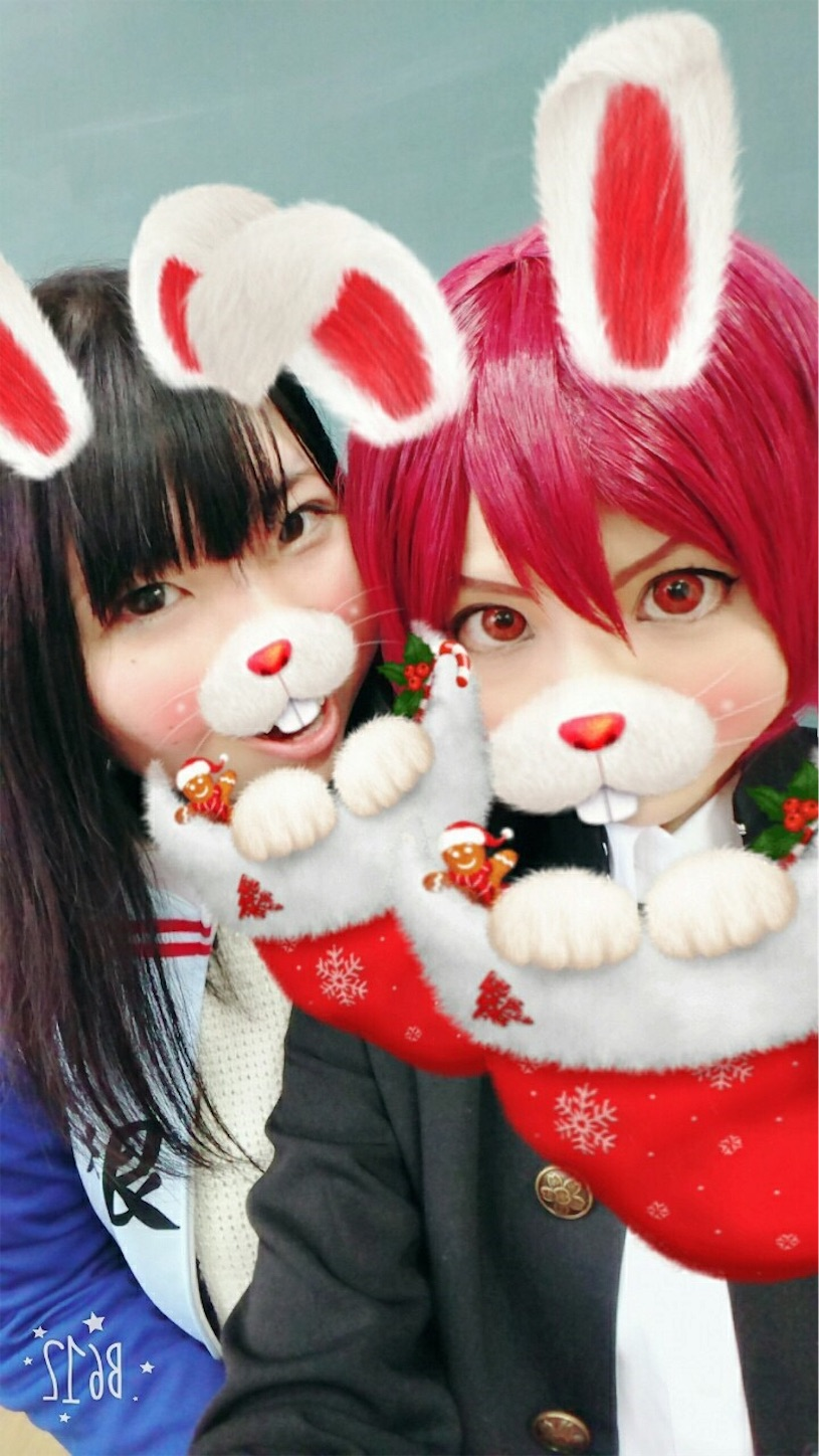 f:id:smile_for_all:20161226123113j:image