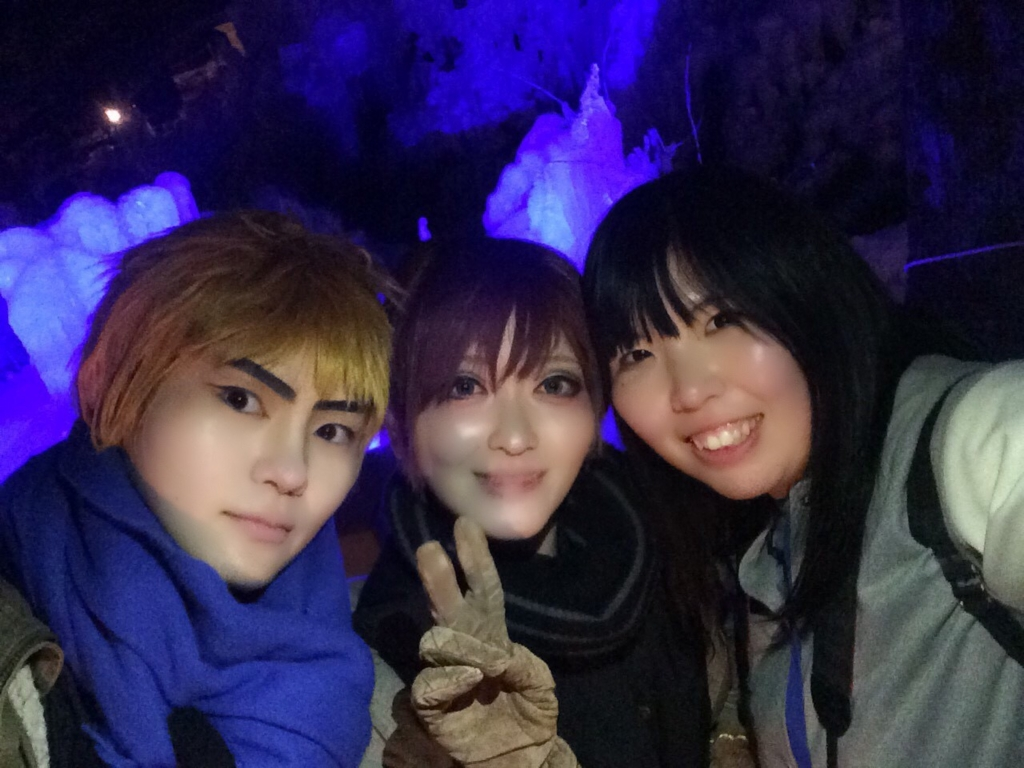 f:id:smile_for_all:20170131104520j:plain