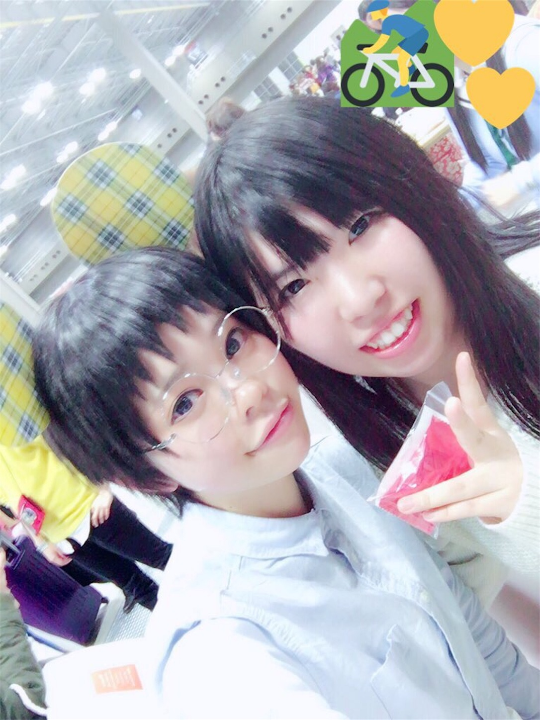 f:id:smile_for_all:20170201224049j:image