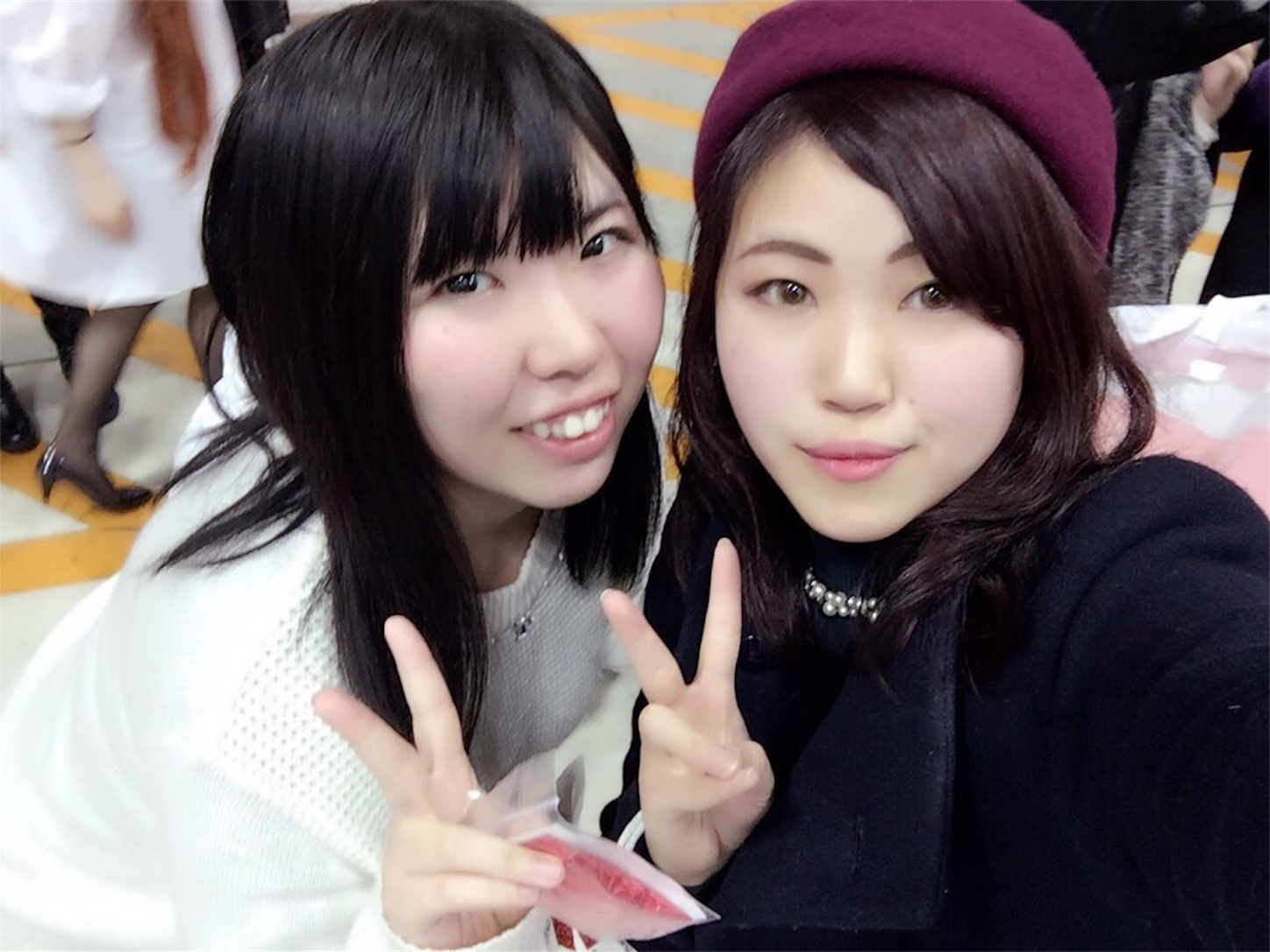 f:id:smile_for_all:20170201224221j:image