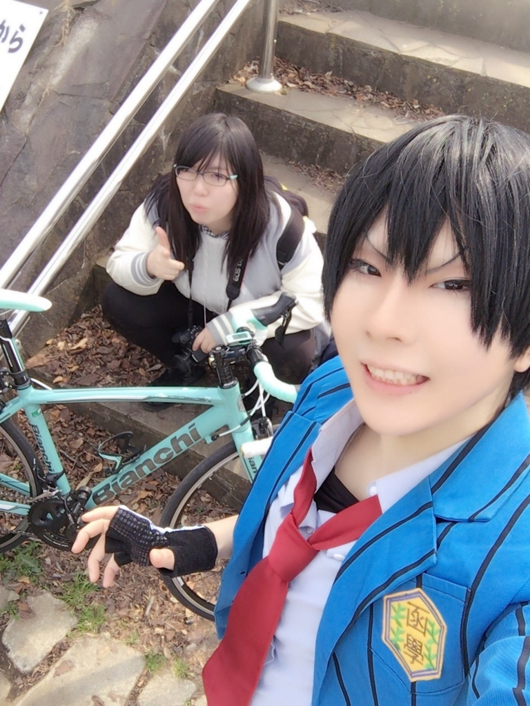 f:id:smile_for_all:20170403171218j:plain