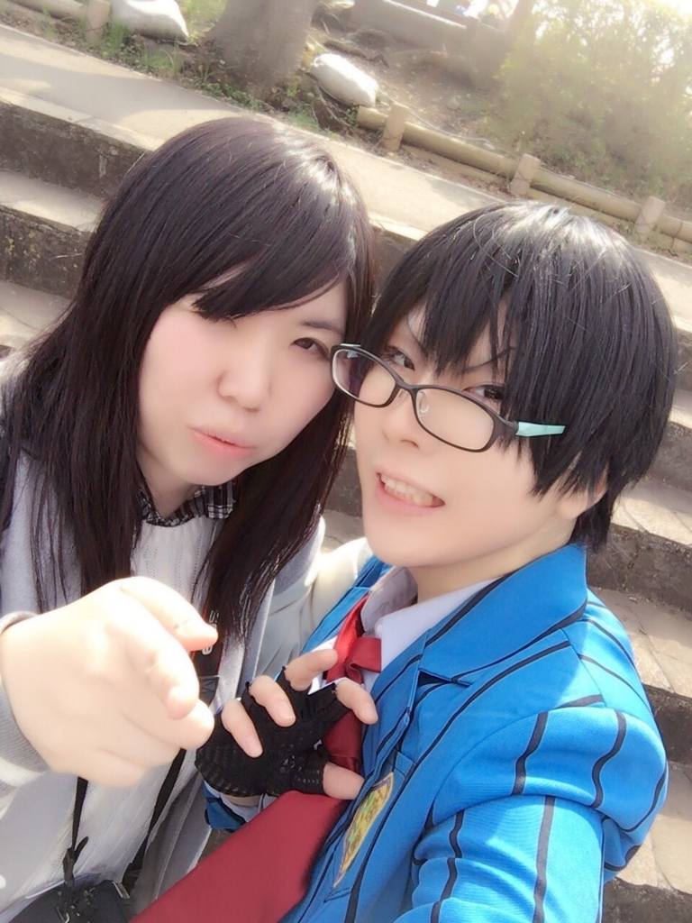 f:id:smile_for_all:20170403171555j:plain