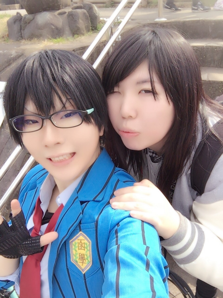 f:id:smile_for_all:20170403172821j:plain