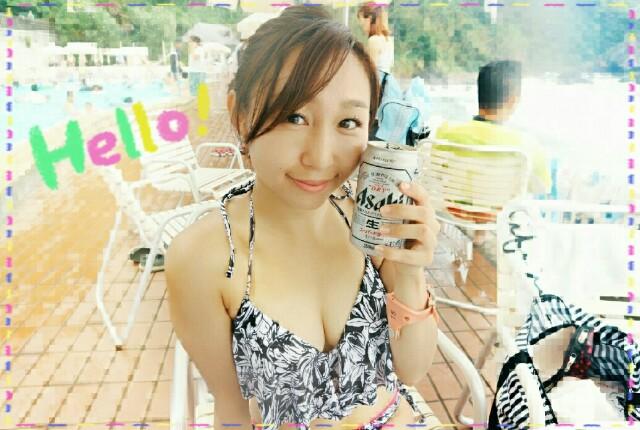 f:id:smilekatomiho:20160825161420j:image
