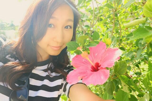 f:id:smilekatomiho:20160924140041j:image