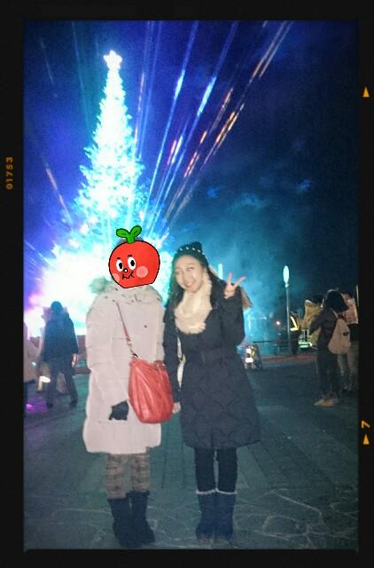 f:id:smilekatomiho:20161220020238j:image