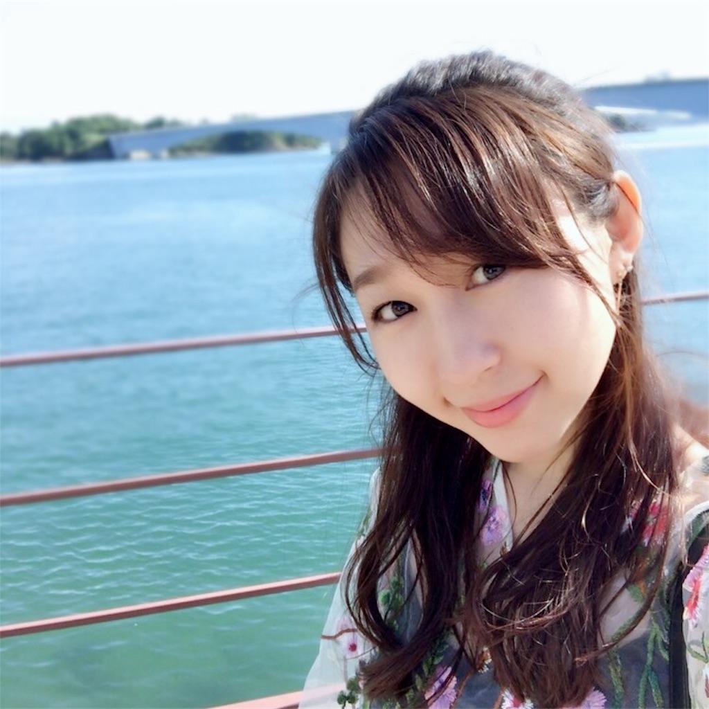 f:id:smilekatomiho:20170919165426j:image
