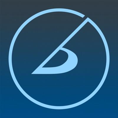 iOS-iRealPro