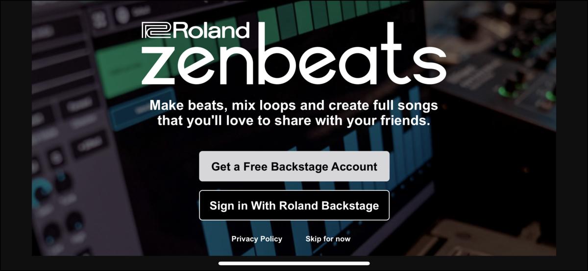zenbeats001