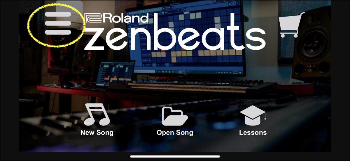 zen beats002