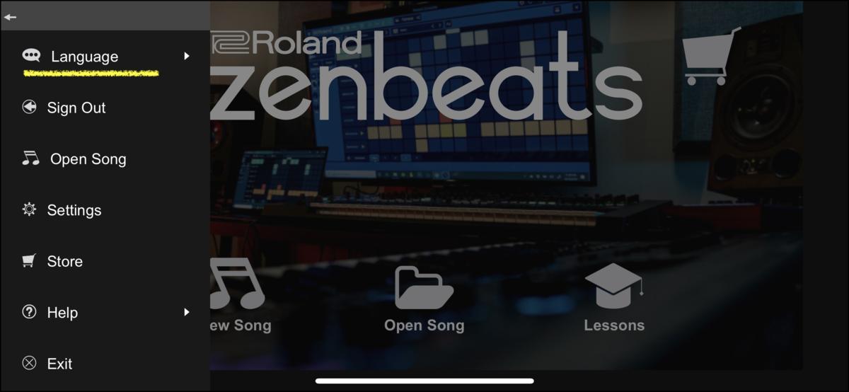zenbeats003