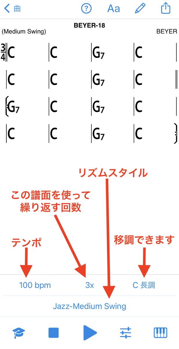 f:id:smilemusic:20210118231700j:plain
